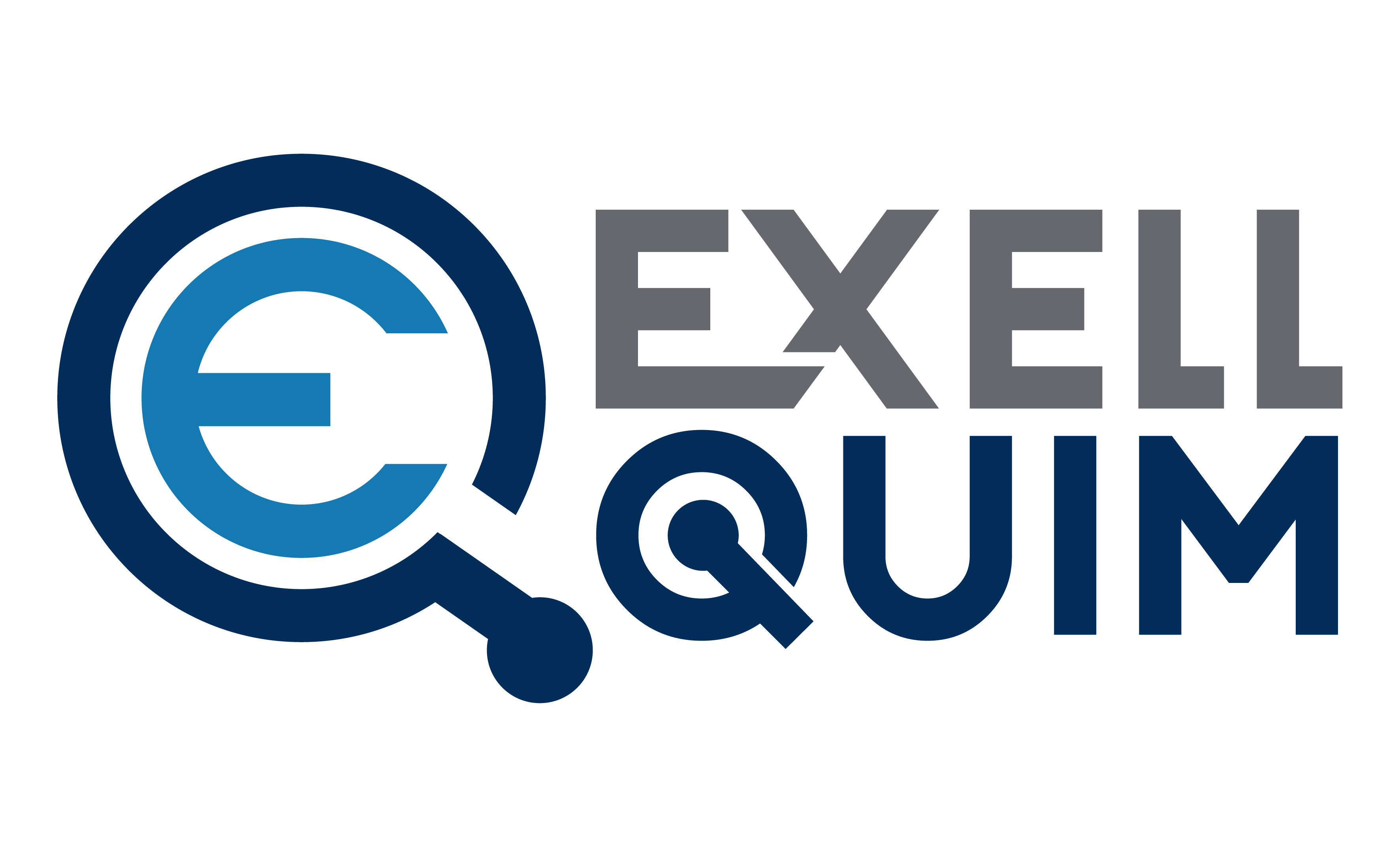Exellquim
